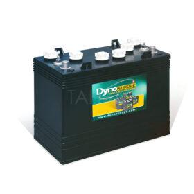 Тяговый аккумулятор Dyno 12VGCE