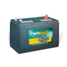 Тяговый аккумулятор Dyno 31H
