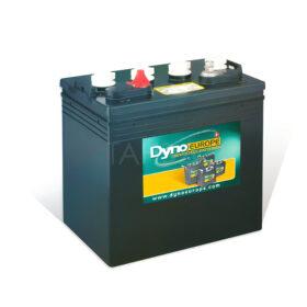 Тяговый аккумулятор Dyno 8VGCE