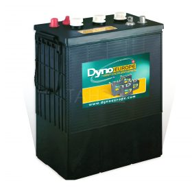 Тяговый аккумулятор Dyno L16H-HD