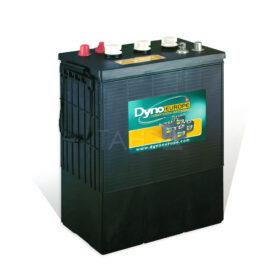 Тяговый аккумулятор Dyno L16HH-HD