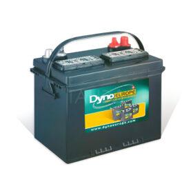 Тяговый аккумулятор Dyno M24D