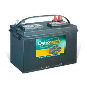 Тяговый аккумулятор Dyno M27DH