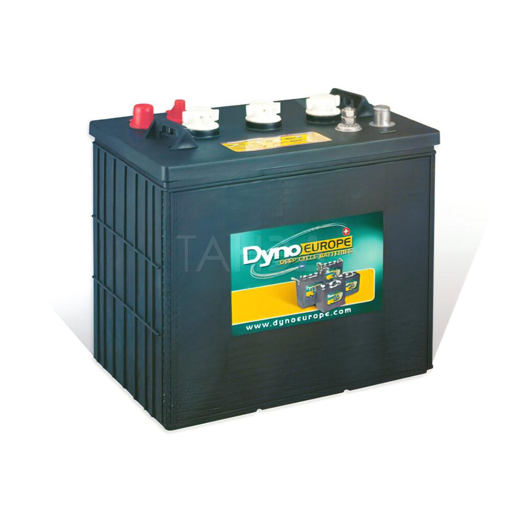 Тяговый аккумулятор Dyno S3HH