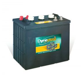 Тяговый аккумулятор Dyno S3H