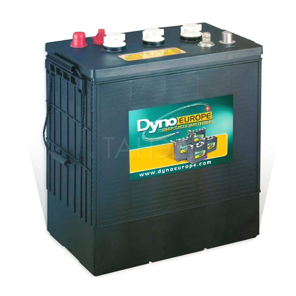 Тяговый аккумулятор Dyno S4-HD