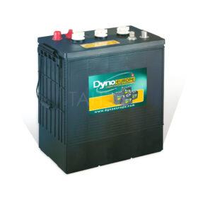 Тяговый аккумулятор Dyno S4H-HD