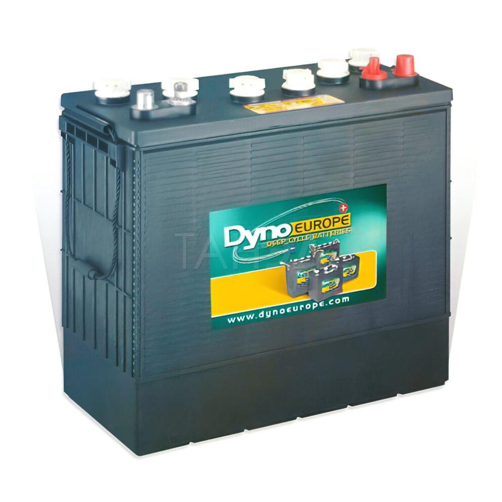 Тяговый аккумулятор Dyno SSW-HD