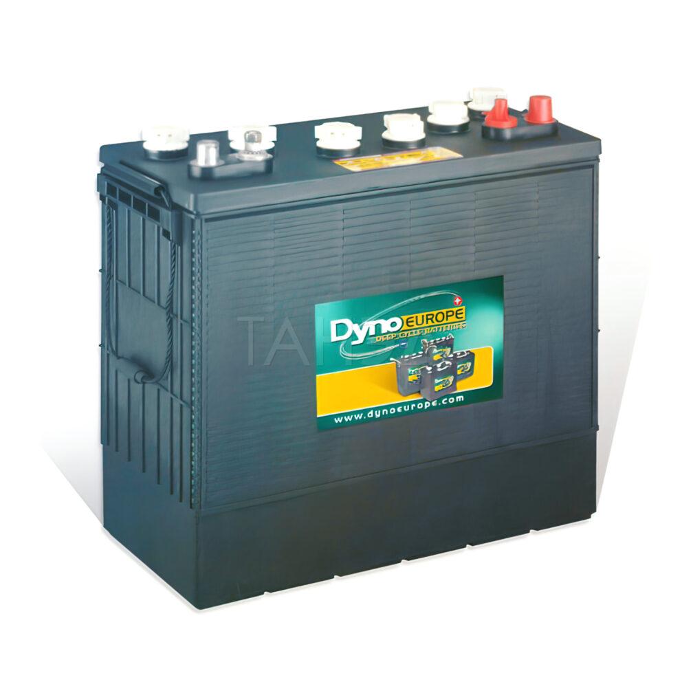 Тяговый аккумулятор Dyno SSWM-HD
